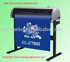 cutter/plotter/graph plotter/character cutter CL-CT900