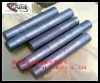 Tantalum ingot and tantalum alloy ingot