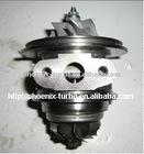 TF035 auto part turbocharger