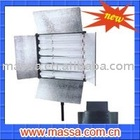 LED digital light
