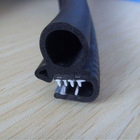EPDM Rubber Seal for Auto Door