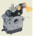 RX9119 Carburetor (grass cutter)