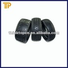 tyres for RC car