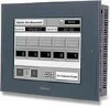 Proface touch screen panel GP2301-TC41-24