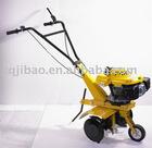 2.2-JB CE Mini Gasoline Mini Garden Tiller