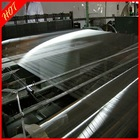 889)304,304L,stainless steel tea wire mesh ball filter manufacturer(10 years factory)