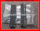 Renault engine parts push rod D5010359749