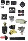 oil burner parts