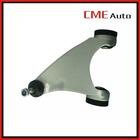 Control arm for Alfa 147/156