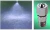 KQC Air Absorption Flat Fan Spray Nozzle