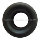 Guide Sleeve (Outside Diameter-16) for Gas Spring Accessories