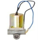 Solenoid Valve for Mitsubish. MC842366/VF-132