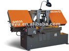 HOT SELLING G4035 Horizontal Metal Band Saw Machine