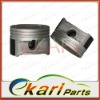 Auto Piston DEUTZ BF4M Wholesale Price