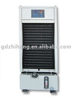 Oil cooling machine CO-04