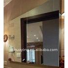 Bath Mirrors