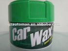 300g soft paste car wax