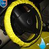 outdoor steering wheel covers