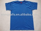 2010 DESIGN PLAIN T-SHIRT $0.8/PC around