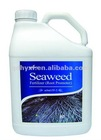 root promoter seaweed extract fertilizer