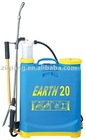 20L knapsack sprayer for agriculture use