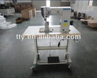 single needle post beddirect driver lockstitch sewing machine
