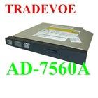 NR220E NR120E NR398E DVD+RW Burning Drive AD-7560A
