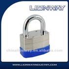 Laminated Steel Code Lock