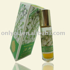 Hassan Perfumes Oil