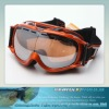 high quality snowboard goggles with UV protection