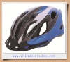 Bicycle Helmet (OK-H32)