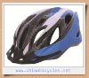 Bicycle Helmet (OK-H32)