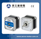 Nema 17 Stepper Motors 1.8degree