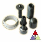 high quality Rubber products