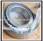 Singel-Row taper Roller Bearing&Roller bearing&wheel bearing 30312