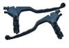 brake level,rocking shaft support(motorcycle part) (zhufeng taizi -1)