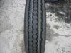 bias truck tire 700-15
