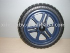 "12""Racing Bike Wheel"