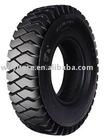 fork lift truck tire