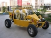 hot sell EEC go kart ( 650cc)