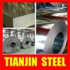 Hot dip galvalume steel sheet