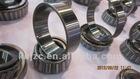 NU 2240 ECMA NCF NU 1080 1092 1056 1068 205 206 207 209 210 211 212 218 2328 230 Cylindrical Roller Bearing