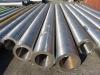 15CrMo,12CrMoV alloy seamless steal pipe