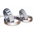 NSK Tapered Roller Bearing 31308X2 have stocks