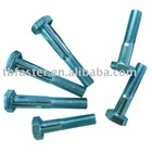 hex bolt ansi b.2.1 automatic nail making machine