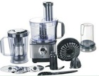 dry,meat,juice mutifunction food processor blender