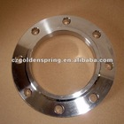 "ASTM SS316L 12"" cl300 pipe bore flange"