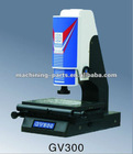 VIP500CNC Full Auto 3D Image Measuring Machine