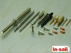 nail steel