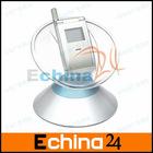 360 Degree Cellphone Mobile Phone Display Stand Holder Bracket